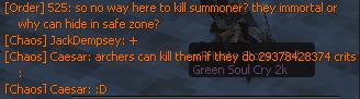 summon op.png
