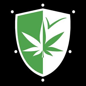 cannabis-shield-badge-300v2.png
